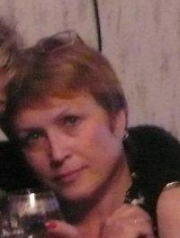Елена Мошнина, 23 июня 1957, Санкт-Петербург, id10510013