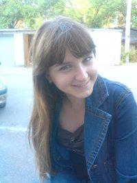 Алена Давыдова, 30 ноября , Краснодар, id24418074
