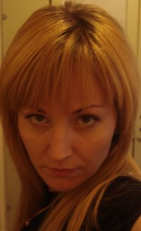 Наталья Зубарева, 21 февраля 1992, Минск, id55953879