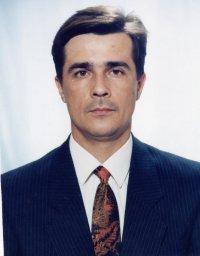 Игорь Филиппов, Санкт-Петербург, id7252165