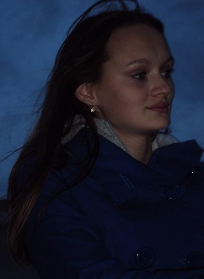 Нина Костина, 13 июня , Омск, id34765595